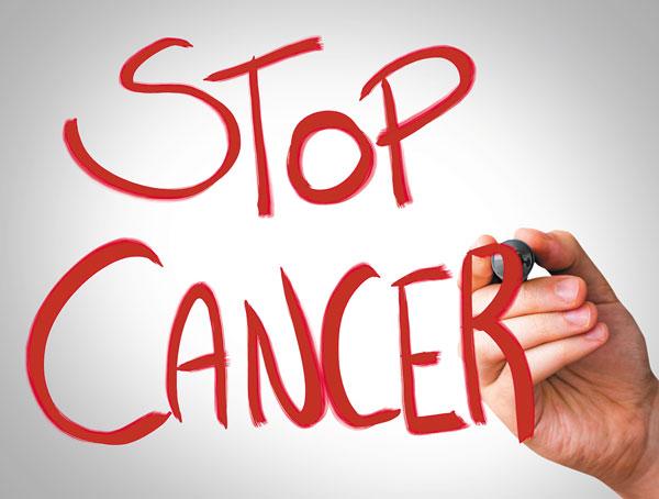 sàng lọc ung thư
