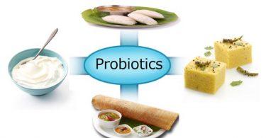 Probiotics là gì