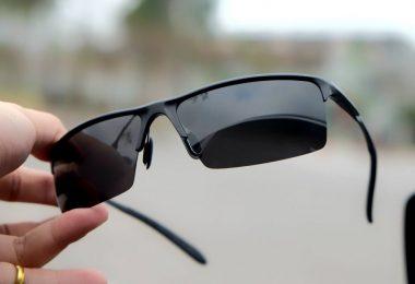cách chọn mua kính râm