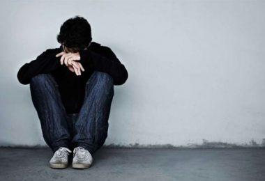 trầm cảm là gì
